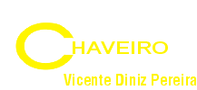 Vicente Chaveiro na Ponta da Praia Logo